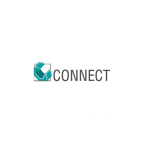 Logo Connect ZZP Service B.V.
