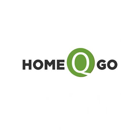 Logo HomeQgo