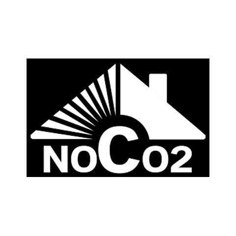 NoCo2 BV logo