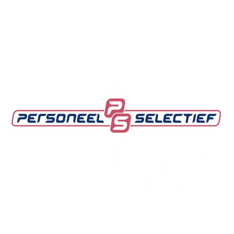 Logo PersoneelSelectief