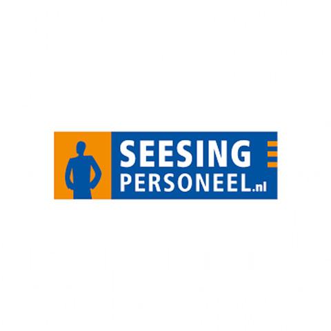 Logo Seesing Personeel