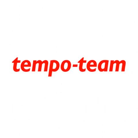 Logo Tempo Team
