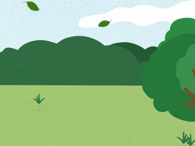 Afbeelding voor blog Waarom slimme mensen voor een groene baan kiezen