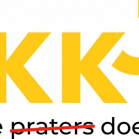 Logo Tekkoo