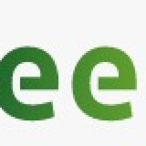 Logo Greener