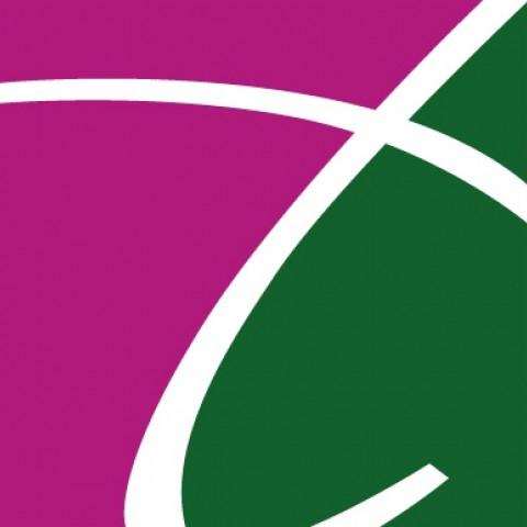 Themaplant logo