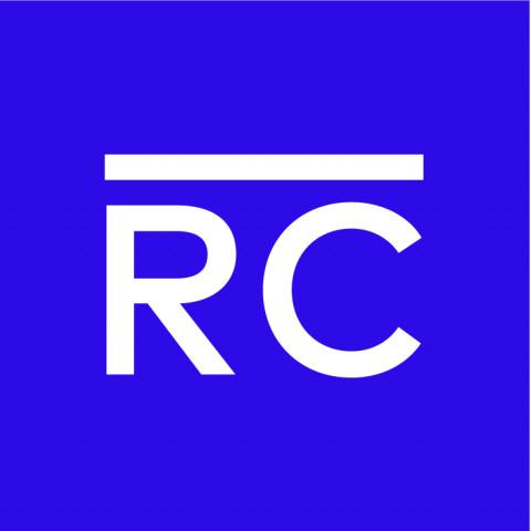 Rainbow Collection logo