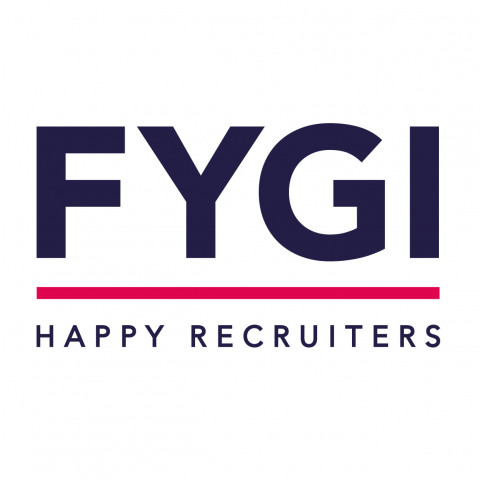 Logo FYGI