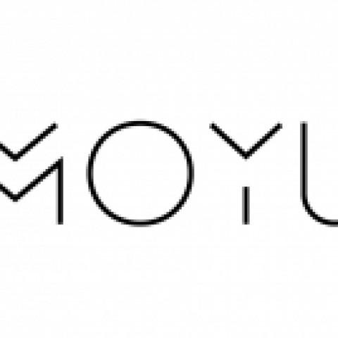 MOYU logo