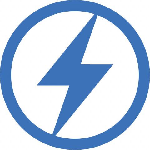 HeatTransformers logo