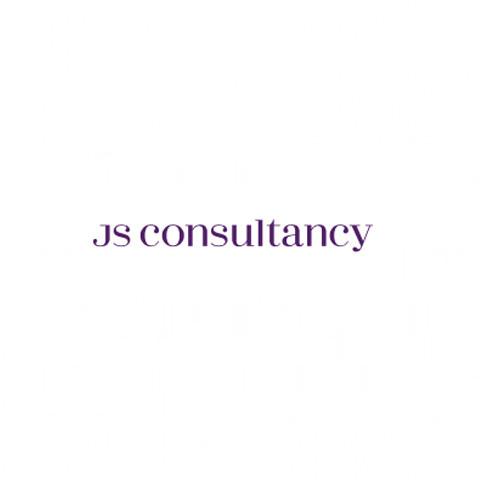 Logo JS Consultancy