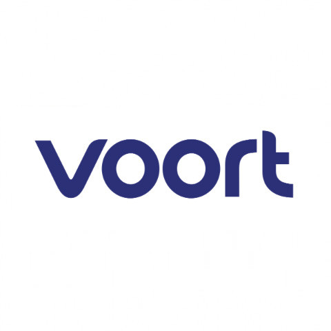 Logo Voort