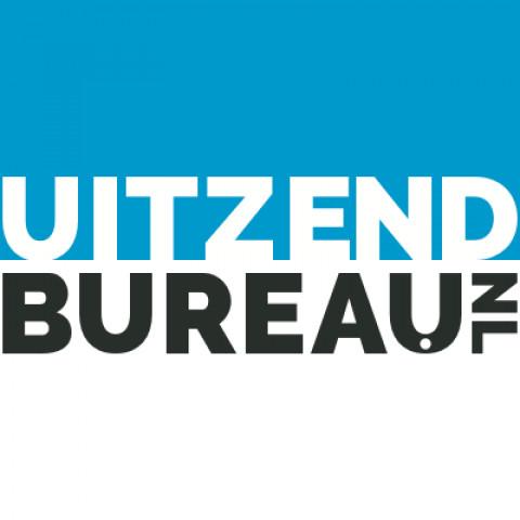 Logo Uitzendbureau.nl