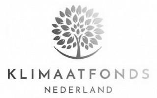Klimaatfonds Nederland