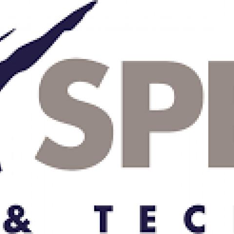 Logo De Speer