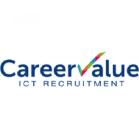 Logo CareerValue BV