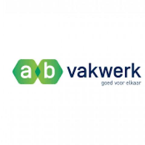 Logo AB Vakwerk