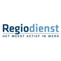 Logo Regiodienst
