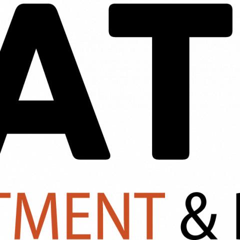 Logo Ymatch