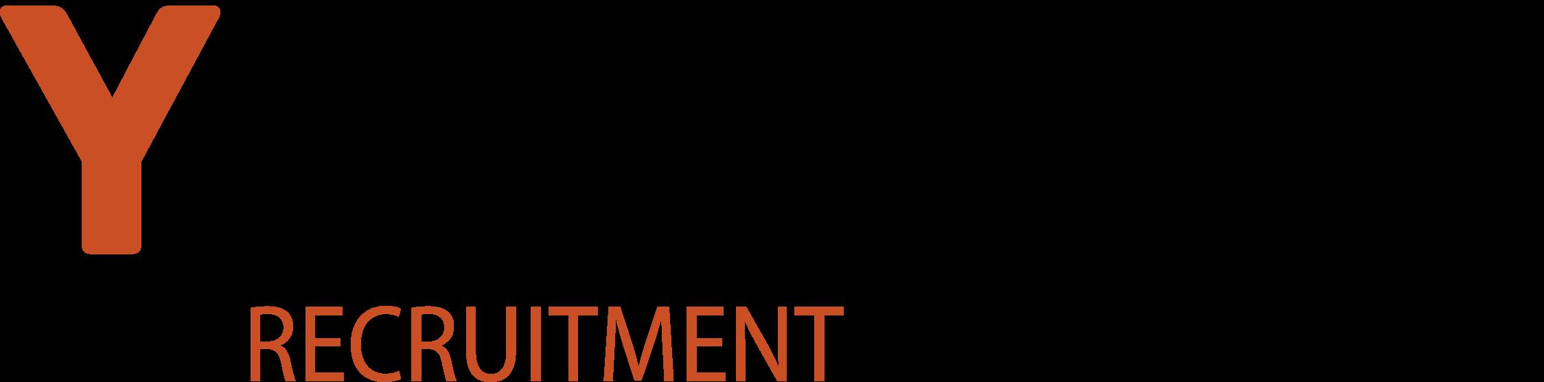 Ymatch logo