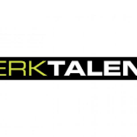 Logo WerkTalent