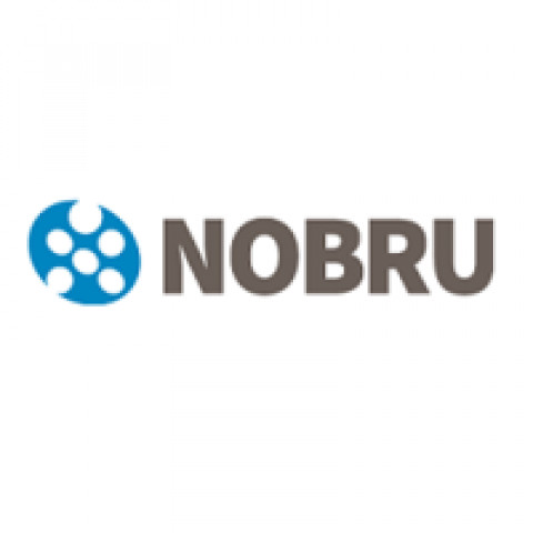 Nobru Technisch Personeel B.V. logo
