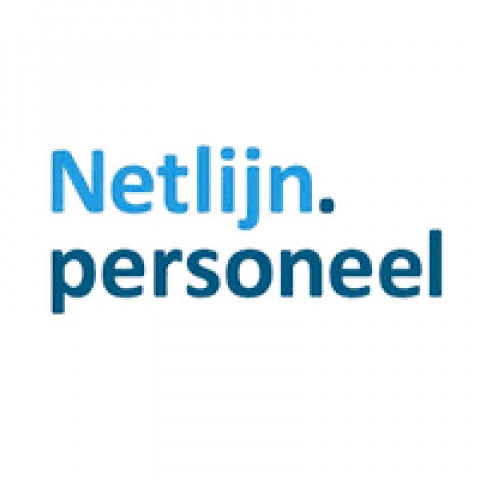 Logo Netlijn Rotterdam