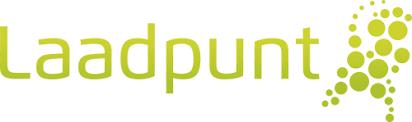 Logo Laadpunt.nl
