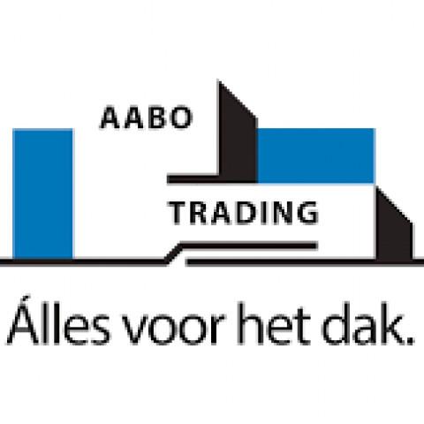 Logo Aabo trading